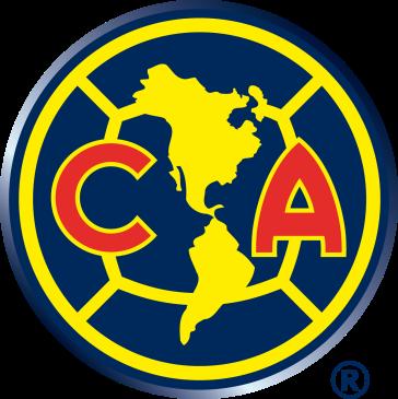 Logo_ClubAmerica_Azul