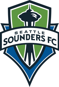Seattle-Sounders-FC-Logo