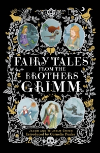 cv_fairy_tales_from_the_brothers_grimm