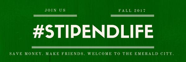 #StipendLife (1).png